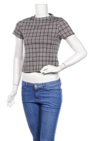 Дамска блуза Sinsay, Размер L, Цвят Многоцветен, Цена 5,18лв.