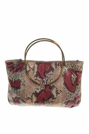 Дамска чанта, Цвят Многоцветен, Еко кожа, Цена 27,34лв.