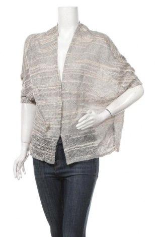 Γυναικεία ζακέτα Cotton On, Μέγεθος XS, Χρώμα Γκρί, 63%ακρυλικό, 37% πολυαμίδη, Τιμή 14,91€