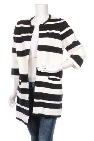 Γυναικεία ζακέτα Regatta, Μέγεθος L, Χρώμα Λευκό, Βαμβάκι, Τιμή 29,10€