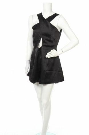Γυναικεία σαλοπέτα, Μέγεθος M, Χρώμα Μαύρο, Πολυεστέρας, Τιμή 9,01€