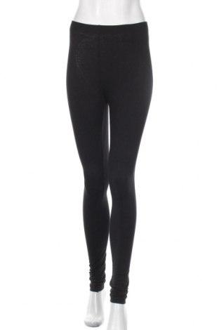 Дамски клин Even&Odd, Размер S, Цвят Черен, 95% памук, 5% еластан, Цена 19,08лв.