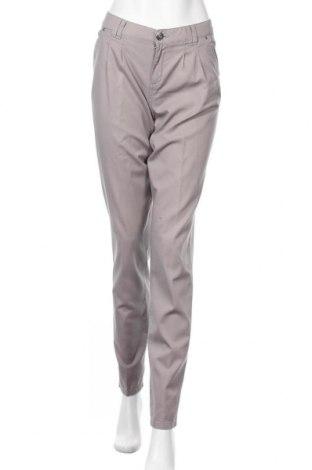 Γυναικείο παντελόνι Denim Co, Μέγεθος M, Χρώμα Γκρί, Βαμβάκι, Τιμή 7,35€
