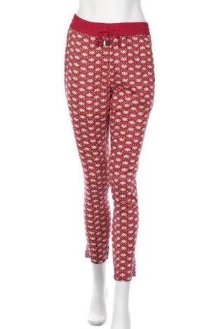 Γυναικείο παντελόνι Next, Μέγεθος XS, Χρώμα Πολύχρωμο, Βισκόζη, Τιμή 12,06€