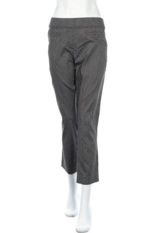 Γυναικείο παντελόνι Regatta, Μέγεθος M, Χρώμα Γκρί, 37% πολυεστέρας, 36% βισκόζη, 23% πολυαμίδη, 4% ελαστάνη, Τιμή 12,67€