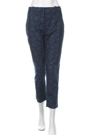 Γυναικείο παντελόνι Regatta, Μέγεθος L, Χρώμα Μπλέ, Τιμή 16,89€