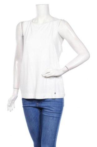 Дамски потник Simple, Размер XL, Цвят Бял, 96% вискоза, 4% еластан, Цена 8,93лв.