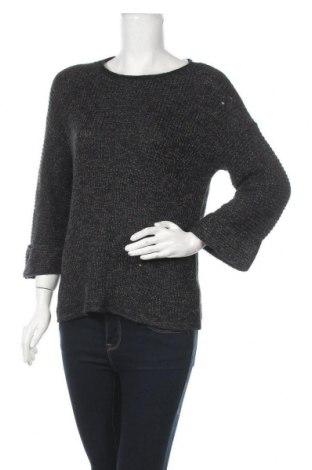 Γυναικείο πουλόβερ Edc By Esprit, Μέγεθος S, Χρώμα Πολύχρωμο, 41% πολυεστέρας, 30%ακρυλικό, 24% βαμβάκι, 5% μαλλί, Τιμή 7,27€