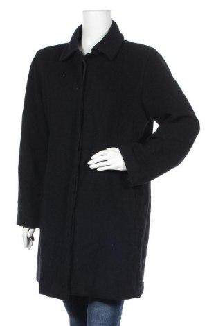 Дамско палто Esprit, Размер XL, Цвят Черен, Цена 29,40лв.