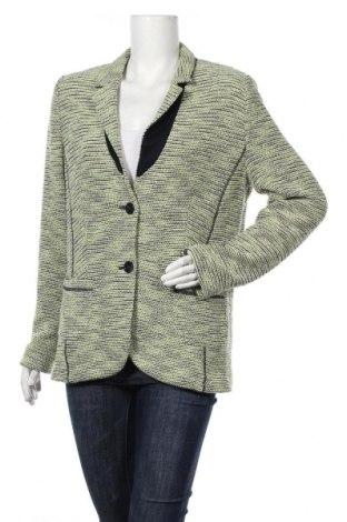 Дамско сако Gerry Weber, Размер XL, Цвят Многоцветен, Цена 13,23лв.