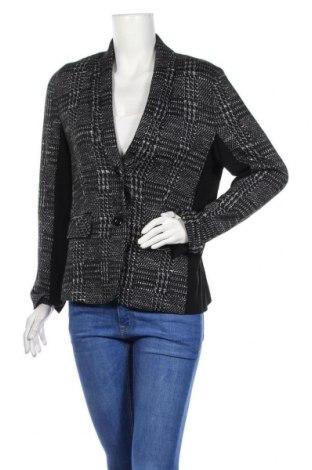 Дамско сако Gerry Weber, Размер M, Цвят Черен, Цена 16,34лв.