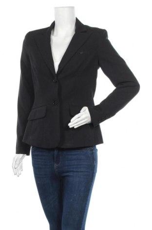 Γυναικείο σακάκι Melrose, Μέγεθος M, Χρώμα Μαύρο, Πολυεστέρας, Τιμή 10,00€