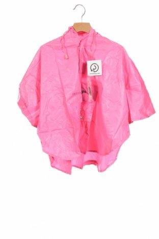 Αδιάβροχο Παιδικό Chicco, Μέγεθος 18-24m/ 86-98 εκ., Χρώμα Ρόζ , Πολυουρεθάνης, Τιμή 7,27€