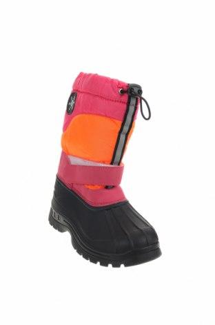 Παιδικά παπούτσια, Μέγεθος 33, Χρώμα Ρόζ , Κλωστοϋφαντουργικά προϊόντα, Τιμή 18,71€