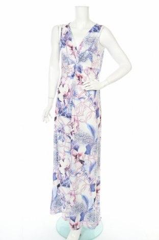 Φόρεμα Anna Field, Μέγεθος XL, Χρώμα Πολύχρωμο, 95% πολυεστέρας, 5% ελαστάνη, Τιμή 27,84€