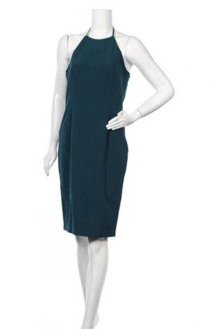 Φόρεμα Bardot, Μέγεθος M, Χρώμα Πράσινο, 95% πολυεστέρας, 5% ελαστάνη, Τιμή 14,60€