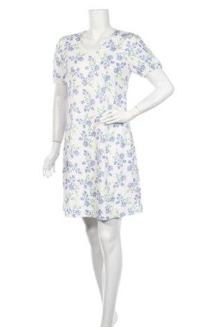 Φόρεμα Lost Ink, Μέγεθος L, Χρώμα Πολύχρωμο, 100% πολυεστέρας, Τιμή 10,18€