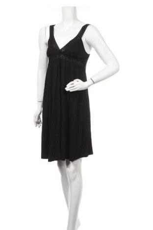 Φόρεμα Melrose, Μέγεθος M, Χρώμα Μαύρο, Τιμή 20,10€