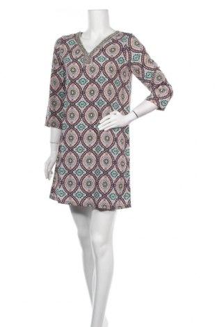 Φόρεμα Molly Bracken, Μέγεθος S, Χρώμα Πολύχρωμο, Βισκόζη, Τιμή 26,68€