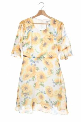 Φόρεμα Molly Bracken, Μέγεθος XS, Χρώμα Πολύχρωμο, Πολυεστέρας, Τιμή 18,76€