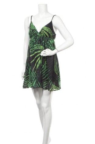 Φόρεμα Molly Bracken, Μέγεθος S, Χρώμα Μαύρο, Πολυεστέρας, Τιμή 15,21€