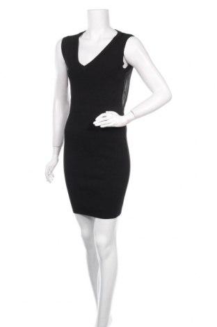 Φόρεμα Morgan, Μέγεθος M, Χρώμα Μαύρο, 52% βισκόζη, 48% πολυαμίδη, Τιμή 9,11€