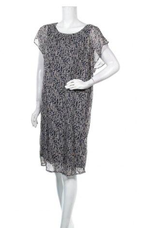 Φόρεμα Soya Concept, Μέγεθος XL, Χρώμα Πολύχρωμο, 100% πολυεστέρας, Τιμή 33,49€