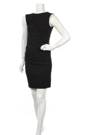 Φόρεμα Tiger Of Sweden, Μέγεθος M, Χρώμα Μαύρο, 60% βισκόζη, 40% πολυεστέρας, Τιμή 50,16€