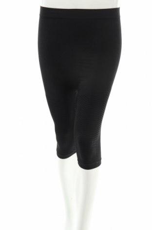 Стягащо бельо, Размер M, Цвят Черен, 91% полиамид, 9% еластан, Цена 27,74лв.