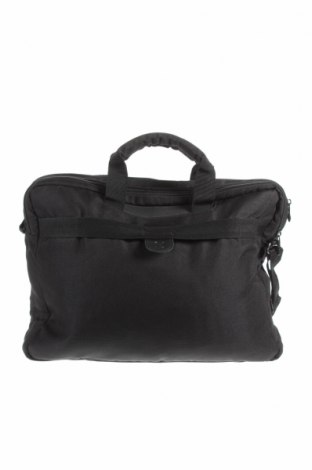 Чанта Swiss Gear