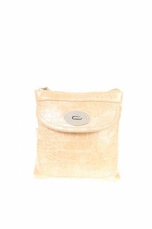 Дамска чанта Bueno