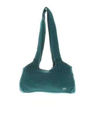 Дамска чанта Mexx