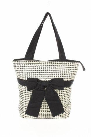 Γυναικεία τσάντα Naraya