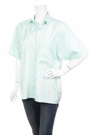 Γυναικείο πουκάμισο Belle Epoque