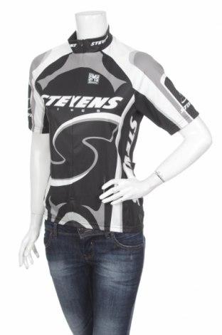 Damski T-shirt Sms