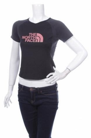 Damski T-shirt The North Face