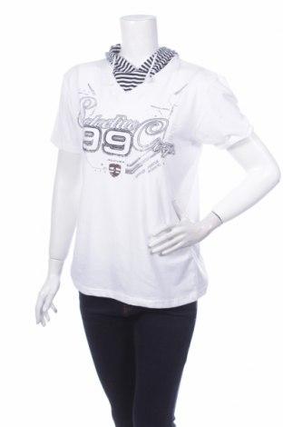 Γυναικεία μπλούζα YARIS