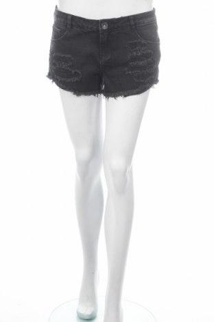 Γυναικείο κοντό παντελόνι Fb Sister