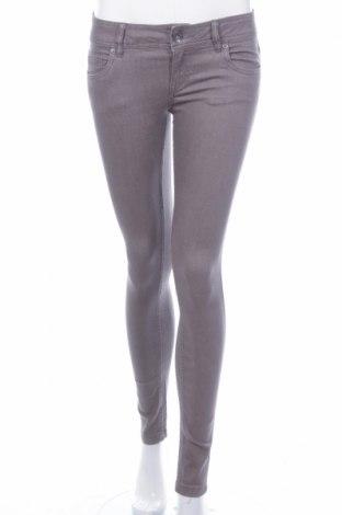 Γυναικείο παντελόνι Jeanswear
