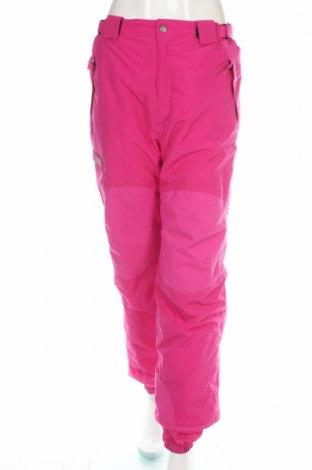 Γυναίκειο παντελόνι για χειμερινά σπορ Place
