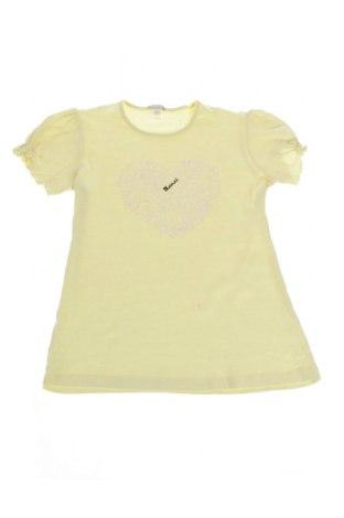 Детска блуза Manai