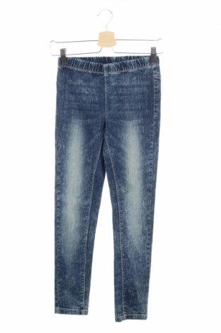 Dziecięce jeansy Crash One