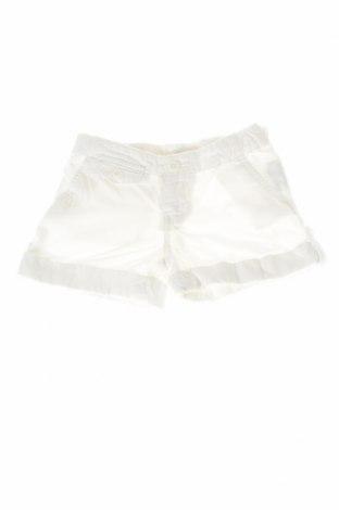 Παιδικό κοντό παντελόνι Ralph Lauren