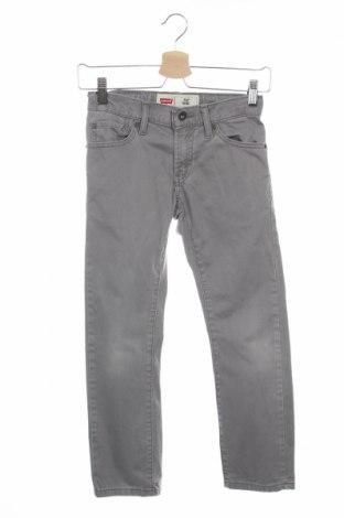 Pantaloni de copii Levi's