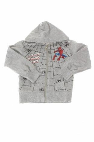 Παιδικό φούτερ Spiderman