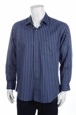 Мъжка риза Nina Ricci