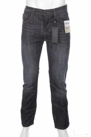 Męskie jeansy Denim Co