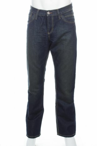 Męskie jeansy Livergy