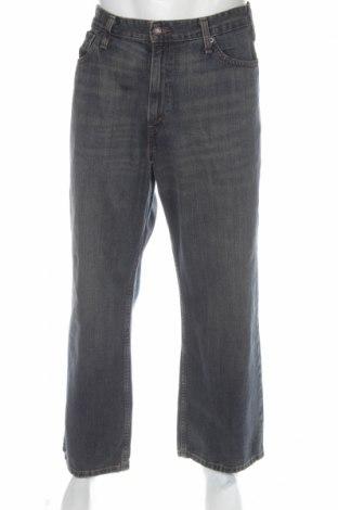 Męskie jeansy Signature By Levi Strauss & Co