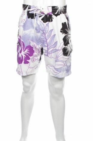 Pantaloni scurți de bărbați B Yond